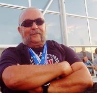Kamil Hakki Tolunay
