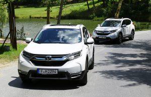 Honda_CR_V_Hybrid