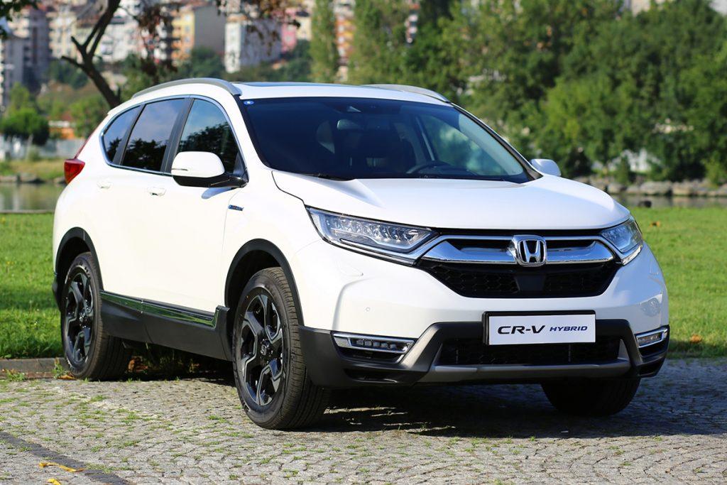 Honda_CR_V_Hybrid_01
