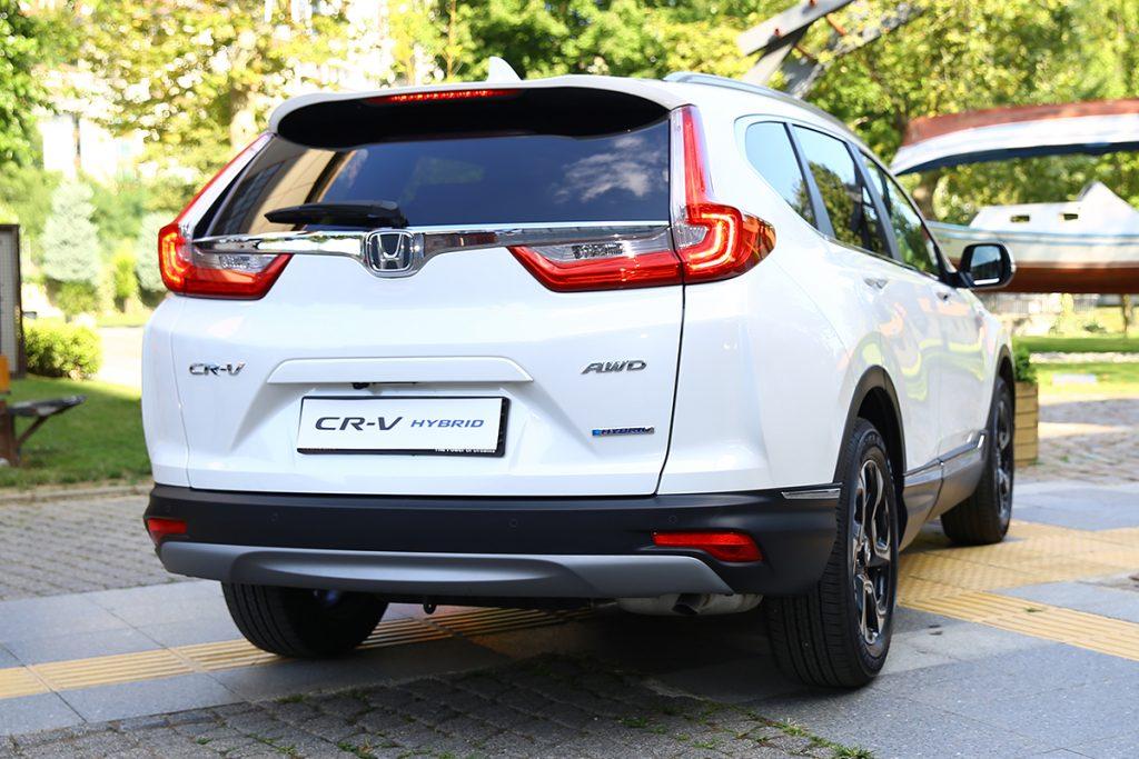 Honda_CR_V_Hybrid_13
