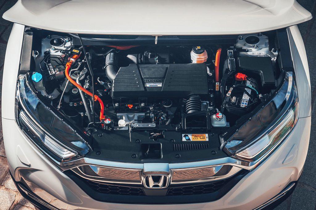 Honda_CR_V_Hybrid_21
