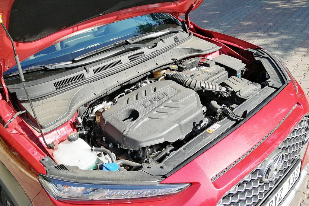 Hyundai Kona 1.6 CRDi DCT_4