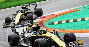 Renault_İtalya_Grand_Prix
