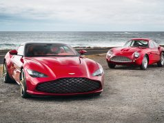 Aston_Martin_DBZ_Centenary_Collection