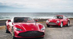 Aston_Martin_DBZ_Centenary_Collection
