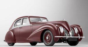Bentley_Corniche