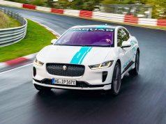 Jaguar_I_PACE_RACE_eTAXI