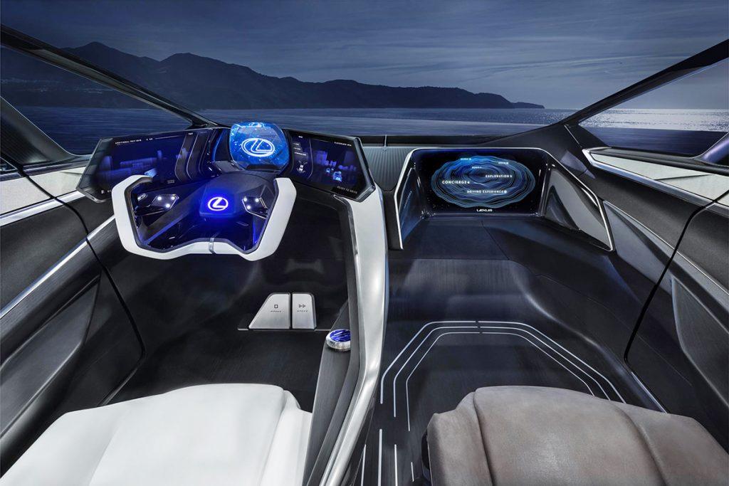 Lexus LF30_3