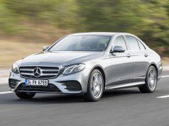 Mercedes-Benz Ekim Kampanya