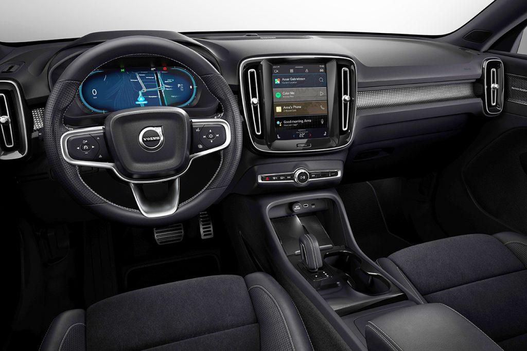 Volvo XC40 Recharge_4