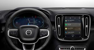 Volvo_XC40_infotainment_system