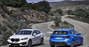 Yeni_BMW_1_Serisi