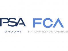 PSA ve FCA