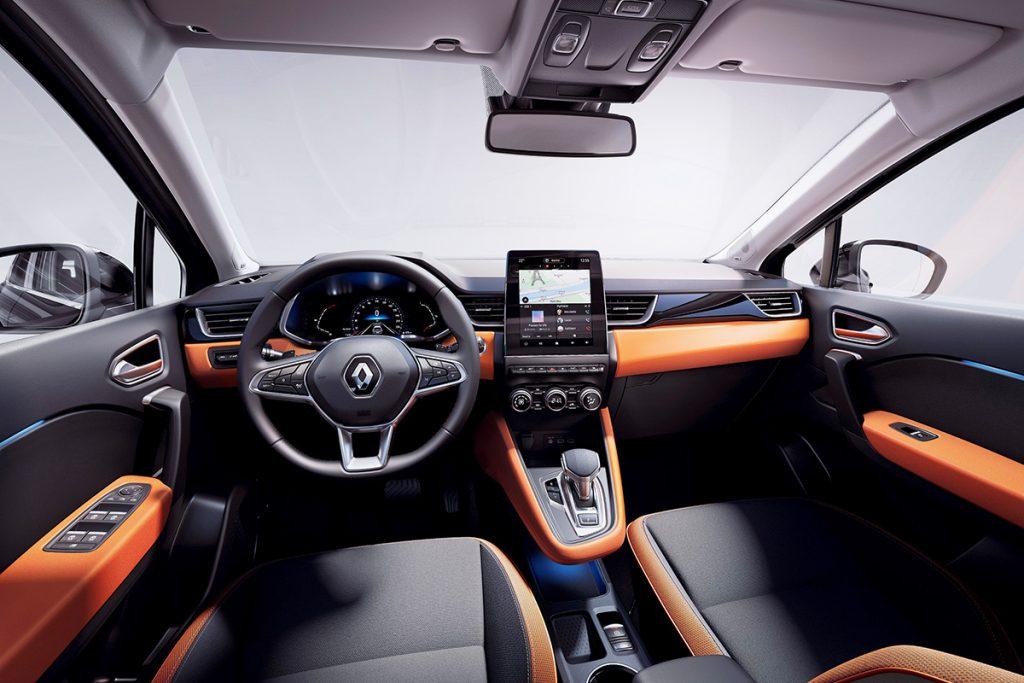 Renault Captur_3