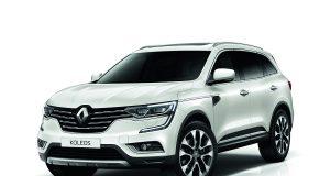 Renault Kış Servis Kampanyası