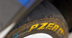 PIRELLI_WRC