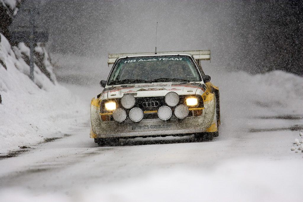 Audi Quattro_2