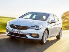 Opel Şubat Kampanya