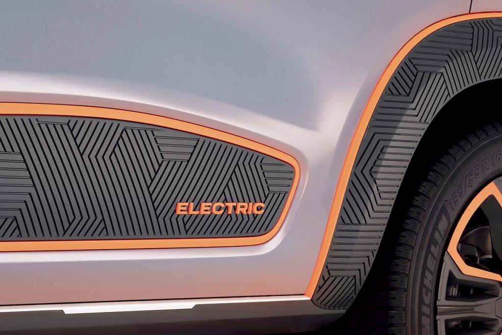 Dacia SPRING Show Car_3