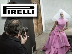 Pirelli Takvimi