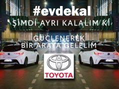 Toyota Türkiye
