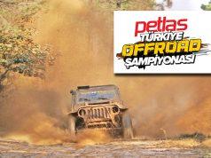 Türkiye Offroad Şampiyonası