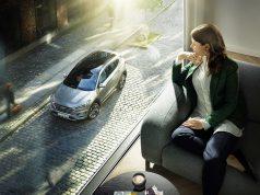 Hyundai Kapinizdaki Servis
