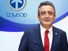 TAYSAD Alper Kanca
