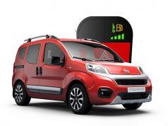 Fiat Professional Mayıs Kampanyası