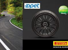 Pirelli Opet Kampanya