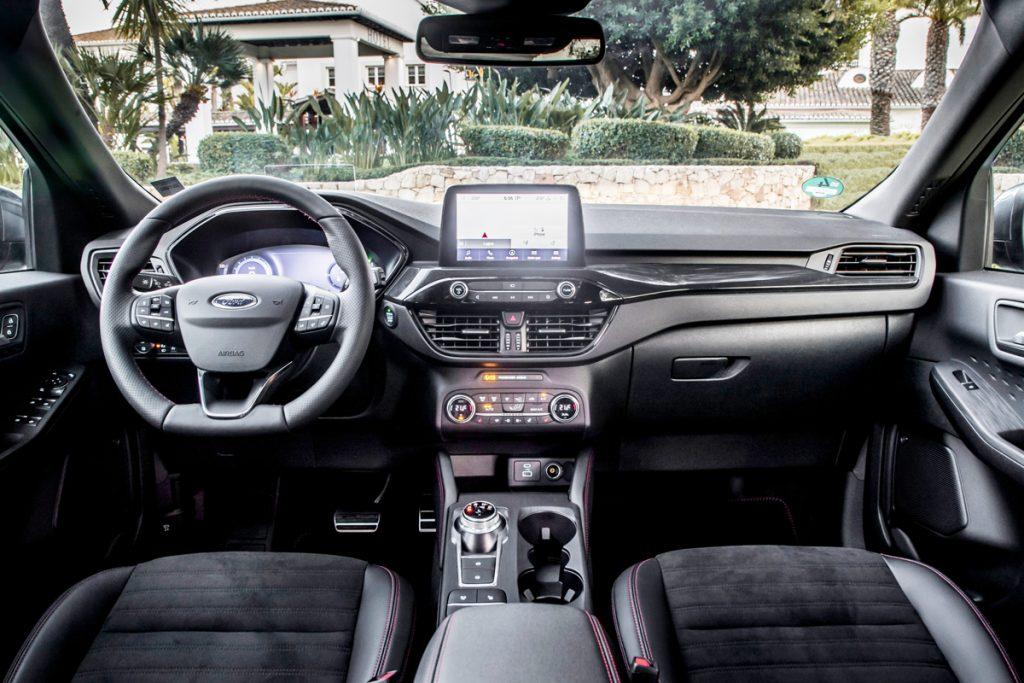 Yeni Ford Kuga_3