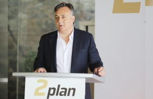 2Plan Orhan Ülgür