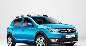 Dacia Haziran Kampanya