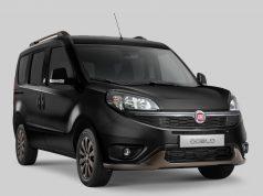 Fiat Professional Haziran Kampanya