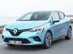 Renault Haziran Kampanya