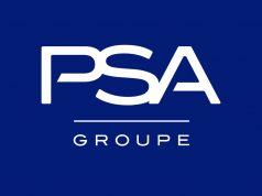 Groupe PSA Türkiye