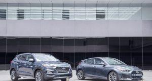 J.D.Power Hyundai 2020