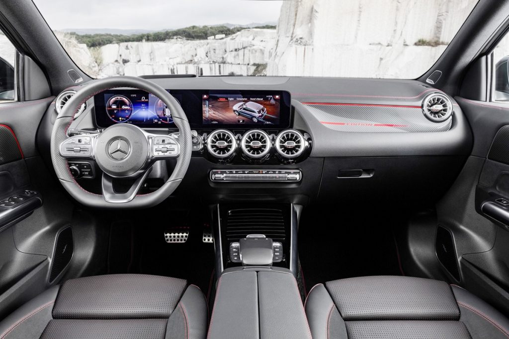 Yeni Mercedes-Benz GLA_3