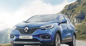 Renault Dacia Satış Kampanyası