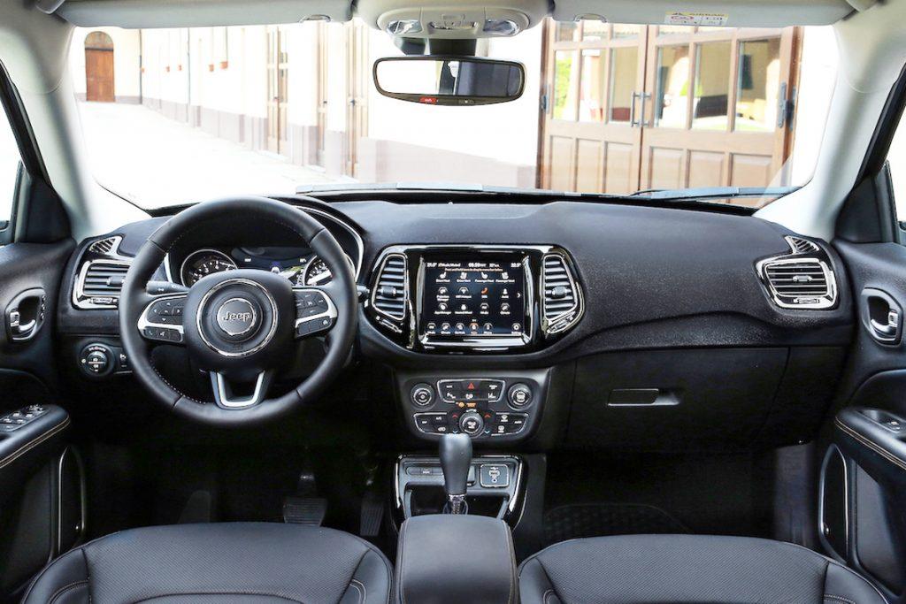 Yeni Jeep Compass_3