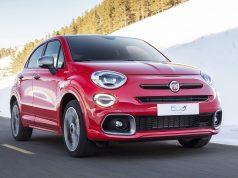 Fiat Sonbahar Fırsatları