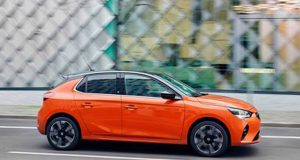 Opel Eylül Kampanya
