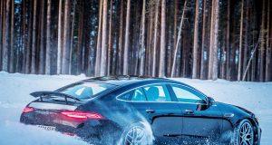 Pirelli Kış Mevsimi Öneriler