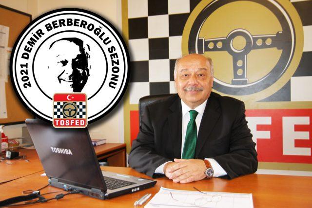 Demir Berberoğlu