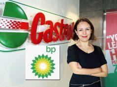 BP-Aslı Yetkin Karagül