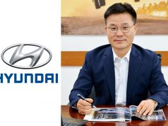 Hyundai Assan Sangsu Kim
