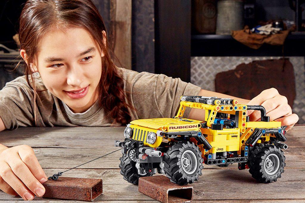 LEGO Jeep Wrangler Rubicon_2