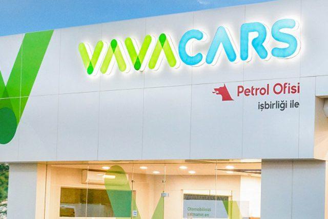 VavaCars Vade Kampanya