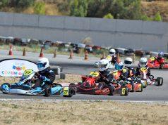 2021 Türkiye Karting Şampiyonası