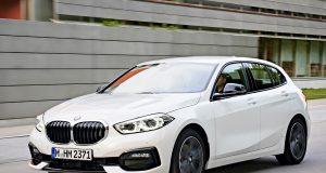 BMW Kampanya